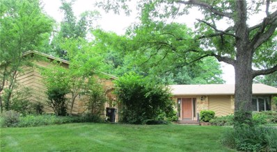 1130 Fox Chase Court, Centerville, OH 45459 - MLS#: 765825
