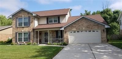 6927 Charlesgate Road, Dayton, OH 45424 - MLS#: 765883