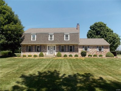 800 Wilkerson Road, Fairborn, OH 45324 - MLS#: 765894