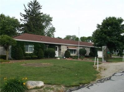 204 Linden Avenue, Greenville, OH 45331 - MLS#: 765915