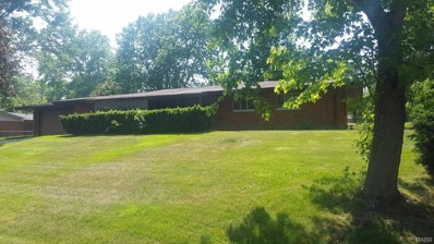 2327 Ivy Crest Drive, Bellbrook, OH 45305 - MLS#: 765921
