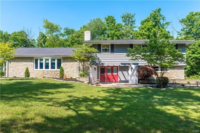 8200 Thomas Road, Middletown, OH 45042 - MLS#: 765939
