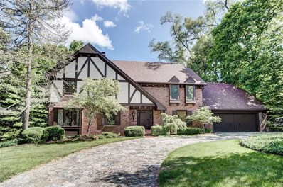1931 Tait Circle Road, Kettering, OH 45429 - MLS#: 765987
