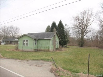 4066 Powell Road, Huber Heights, OH 45424 - MLS#: 766044