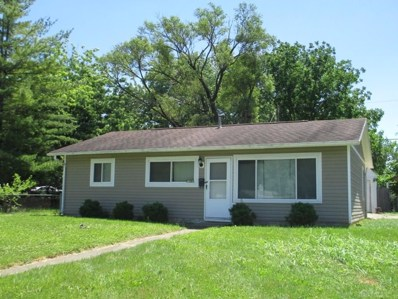 1200 Reedsdale Road, Riverside, OH 45432 - MLS#: 766065