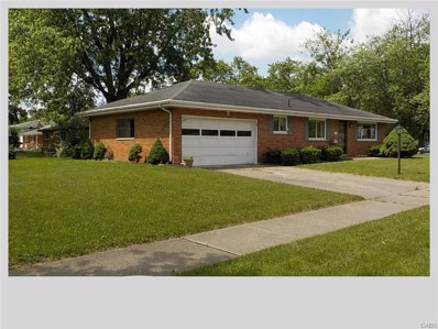 1496 Cornish Road, Troy, OH 45373 - MLS#: 766124