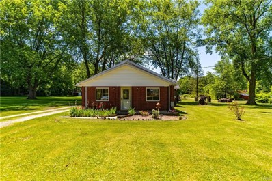 2919 Hilldale Road, Springfield, OH 45505 - MLS#: 766135