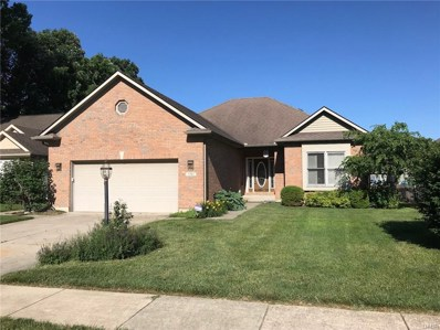 3261 Marshall Road, Kettering, OH 45429 - MLS#: 766163