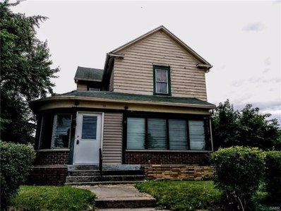104 Harrison Street, Troy, OH 45373 - MLS#: 766235