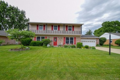 1150 Crestview Drive, Troy, OH 45373 - MLS#: 766282