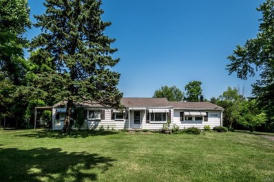7792 State Route 48, Waynesville, OH 45068 - MLS#: 766320