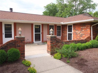 8842 Washington Colony Drive, Washington TWP, OH 45458 - MLS#: 766335