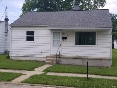 913 Garfield Street, Eaton, OH 45320 - MLS#: 766351