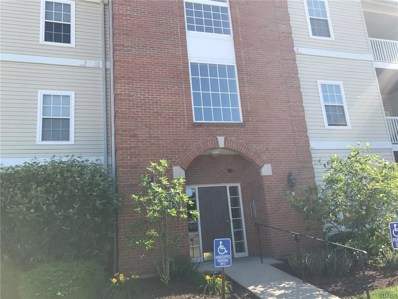 3752 Grant Avenue UNIT X, Beavercreek, OH 45431 - MLS#: 766363