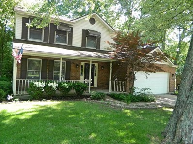 4260 W Wenger Road, Clayton, OH 45315 - MLS#: 766402