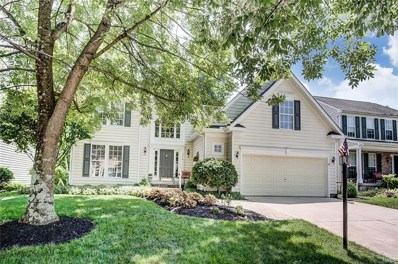 1710 Olde Haley Drive, Centerville, OH 45458 - MLS#: 766419