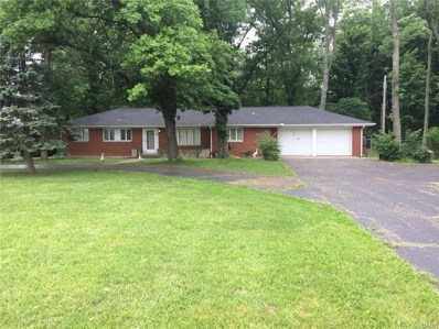 7821 Lois Circle, Centerville, OH 45459 - MLS#: 766435