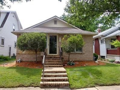 2623 Lynhurst Avenue, Dayton, OH 45420 - MLS#: 766555
