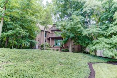422 Timberlea Trail, Kettering, OH 45429 - MLS#: 766561