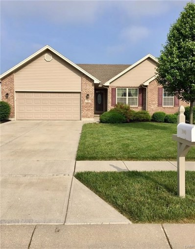 390 Clear Springs Court, Carlisle, OH 45005 - MLS#: 766565