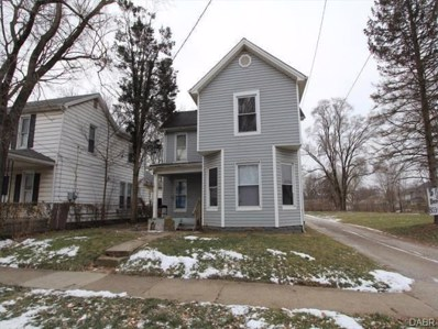 2012 Woodlawn Avenue, Middletown, OH 45044 - MLS#: 766617