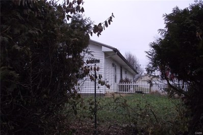2624 Ashton Lane, Dayton, OH 45420 - MLS#: 766763