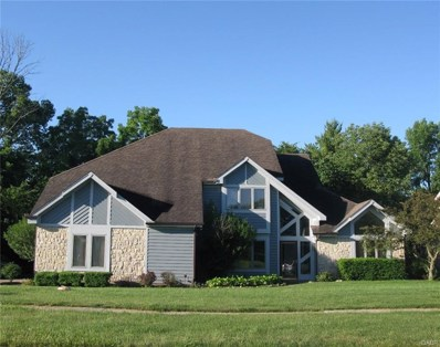 799 Highpoint Drive, Clearcreek Twp, OH 45066 - MLS#: 766800