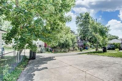 119 Indianola Avenue, Dayton, OH 45405 - MLS#: 766866