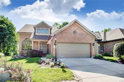 28 Dunnington Court, Springboro, OH 45066 - MLS#: 767068