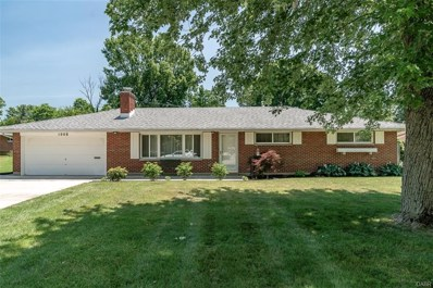 1008 Donson Drive, Kettering, OH 45429 - MLS#: 767085