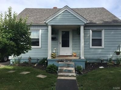 1840 Roslyn Avenue, Dayton, OH 45429 - MLS#: 767170