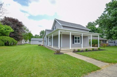 230 Forest Avenue, West Milton, OH 45383 - MLS#: 767239