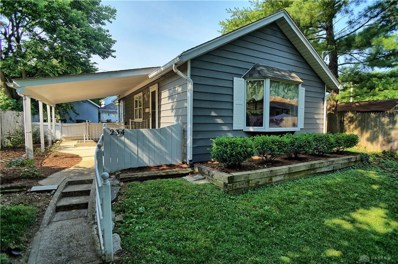 234 E Home Avenue, Dayton, OH 45449 - MLS#: 767247