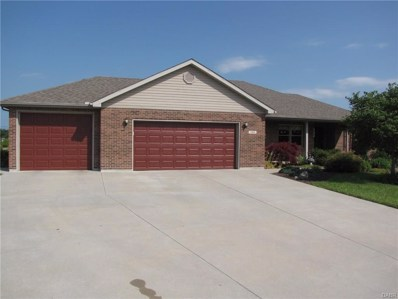 104 Greenhaven, Greenville, OH 45331 - MLS#: 767336