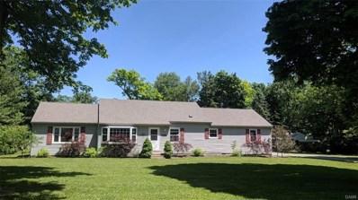 1868 Forestdale Avenue, Beavercreek, OH 45432 - MLS#: 767344