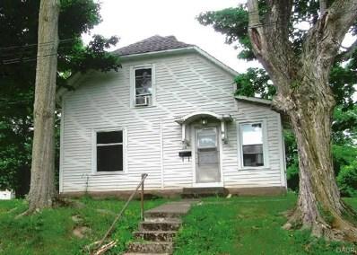 23 Cliff Street, Mt Vernon, OH 43050 - MLS#: 767459