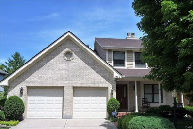 7336 Hartcrest Lane, Centerville, OH 45459 - MLS#: 767470