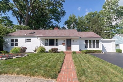 1285 York Lane, Troy, OH 45373 - MLS#: 767508