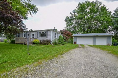 1425 Sanders Road, Troy, OH 45373 - MLS#: 767709