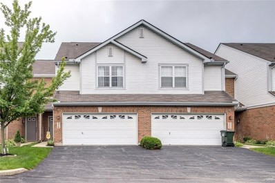 9224 Great Lakes Circle, Washington TWP, OH 45458 - MLS#: 767747