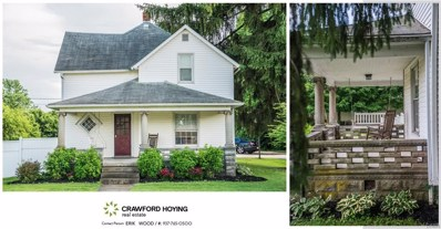 3931 Lawrenceville Drive, Springfield, OH 45504 - MLS#: 767765