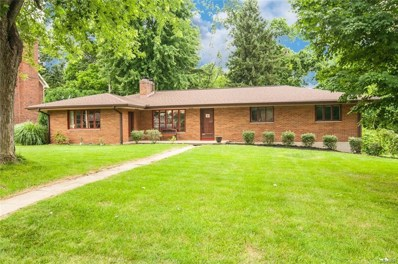 130 Outerview Drive, Xenia Twp, OH 45385 - MLS#: 767828