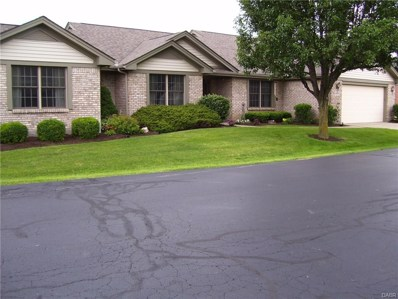 1336 Eagles Way, Xenia, OH 45385 - MLS#: 767859