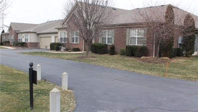 9057 Waterway Court, Washington TWP, OH 45342 - MLS#: 767872