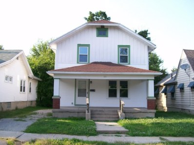 103 Northwood Avenue, Dayton, OH 45405 - MLS#: 767960