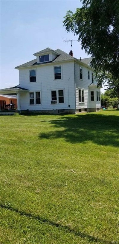 4882 Germantown Pike, Dayton, OH 45417 - MLS#: 768012