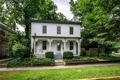 221 Dayton Street, Yellow Springs Vlg, OH 45387 - MLS#: 768030