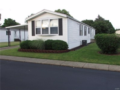 5124 Sierra Circle W., Dayton, OH 45414 - MLS#: 768058