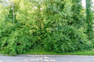 1 Riva Ridge Drive, Vandalia, OH 45414 - MLS#: 768092