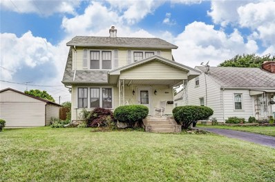 1919 Coventry Road, Dayton, OH 45420 - MLS#: 768093